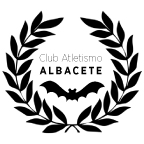 Club Atletismo Albacete