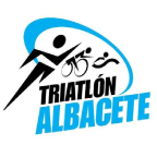 Club Triatlon Albacete