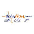 Club Triatlon Almansa