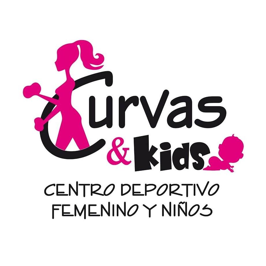 Curvas And Kids
